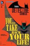 Detective Comics (2011-) 038-000