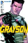 Grayson-Comic-Con-variant