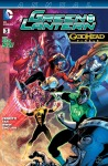 Green Lantern - New Guardians 037 (2015) (Digital-Empire)-000