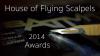 HoFS 2014 Scalpel