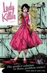 Lady Killer 001-001