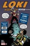 Loki - Agent of Asgard 009-000