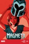 Magneto (2014-) 013-000