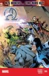 New Avengers (2013-) 028-000