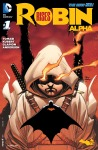 Robin Rises - Alpha (2014) 001-000