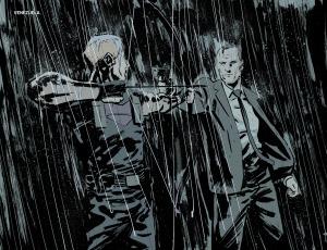 Secret Avengers (2014-) 010-015