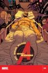 Secret Avengers (2014-) 011-000