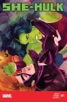 She-Hulk (2014-) 011-000