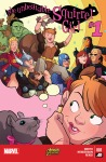 The Unbeatable Squirrel Girl 001-000