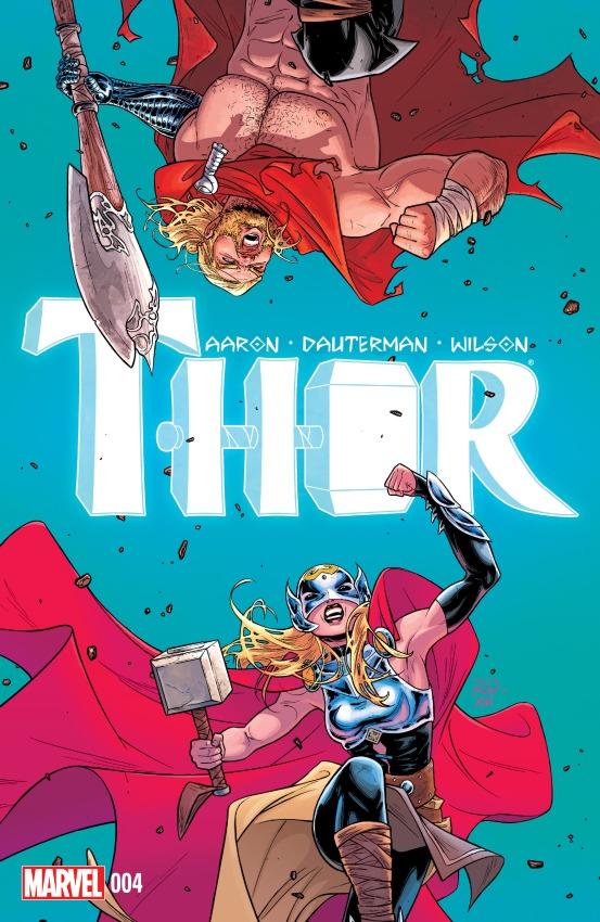 Thor 004-000