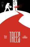 Trees 008-000
