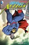 Action Comics 040 (2015) (Digital-Empire)-000