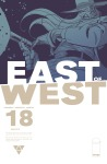 East of West 018-000