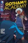 Gotham Academy 006-000