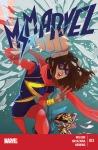 Ms. Marvel (2014-) 013-000