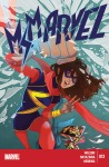 Ms. Marvel (2014-) 013-000