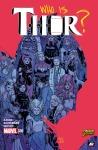 Thor (2014-) 006-000
