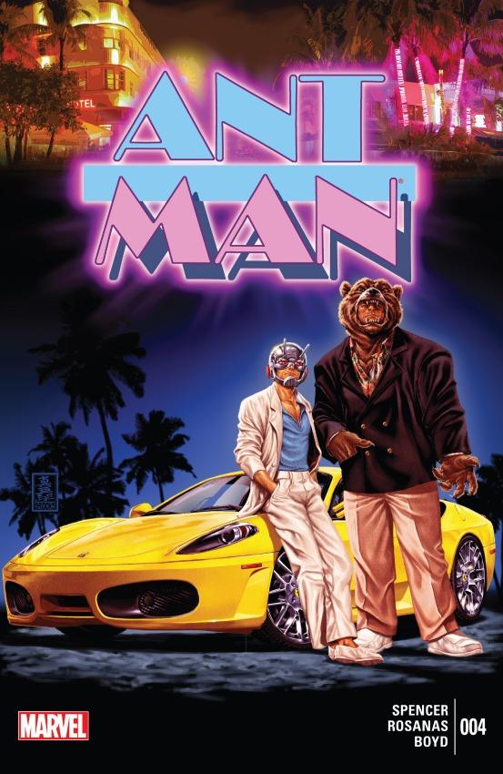 Ant-Man 004-000