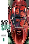 Black Science 013-000