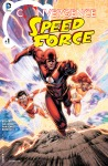 Convergence - Speed Force (2015) 001-000