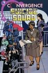 Convergence - Suicide Squad (2015) 001-000