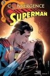 Convergence - Superman (2015) 001-000