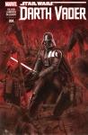 Darth Vader 004-000a