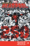 Deadpool-045-01