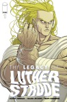 Legacy of Luther Strode 001 (2015) (Digital-Empire)001