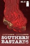 Southern Bastards 008-000