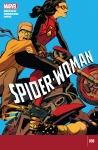 Spider-Woman (2014-) 006-000