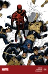 Uncanny X-Men (2013-) 032-000