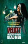 Velvet 010 (2015) (Digital-Empire)001