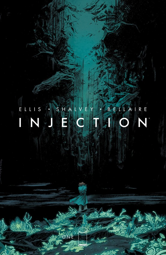 Injection 001-000