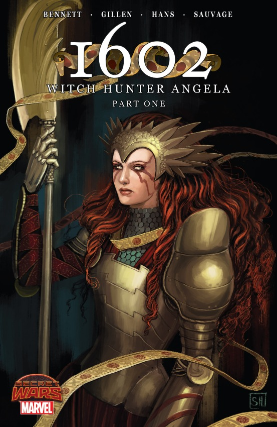 1602 Witch Hunter Angela 001-000