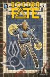 Dr. Fate (2015-) 001-000