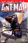 Ant-Man Annual 01-000