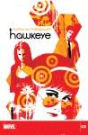 hawkeye-020-000