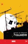 Hawkeye (2012-2015) 022-000