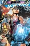 Justice League (2011-) 042-000