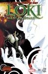 Loki - Agent of Asgard 016-000