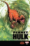 Planet Hulk 003-000