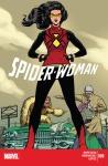Spider-Woman (2014-) 009-000