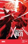 Uncanny X-Men (2013-) 035-000