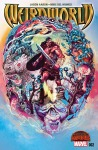 Weirdworld (2015-) 002-000