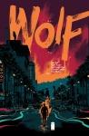Wolf 001-000