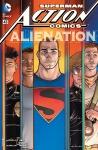 Action-Comics-043-(2015)-(Digital-Empire)-001