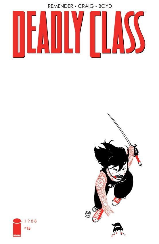 Deadly Class 015 (2015) (Digital-Empire)001