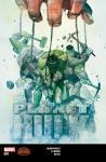 Planet Hulk 004-000a