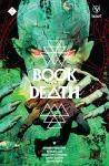 Book of Death - Digital Exclusives Edition 003-000